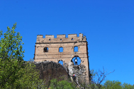 20170423-Hemp-Village-to-Gubeikou-Great-Wall-(06)