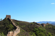 20170423-Hemp-Village-to-Gubeikou-Great-Wall-(10)
