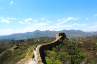 20170423-Hemp-Village-to-Gubeikou-Great-Wall-(12)