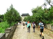 20170723-Gubeikou-Great-Wall-Loop-(03)