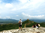 20170723-Gubeikou-Great-Wall-Loop-(09)