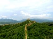 20170723-Gubeikou-Great-Wall-Loop-(10)