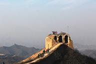 20171202-Gubeikou-to-Jinshanling-Great-Wall-East-(06)