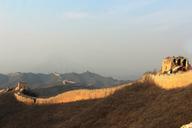20171202-Gubeikou-to-Jinshanling-Great-Wall-East-(07)