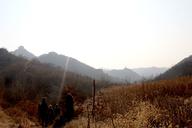 20171202-Gubeikou-to-Jinshanling-Great-Wall-East-(12)