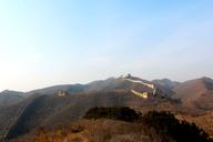 20171202-Gubeikou-to-Jinshanling-Great-Wall-East-(13)