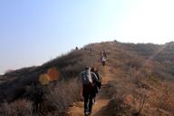 20171202-Gubeikou-to-Jinshanling-Great-Wall-East-(16)
