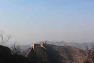 20171202-Gubeikou-to-Jinshanling-Great-Wall-East-(17)