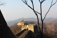20171202-Gubeikou-to-Jinshanling-Great-Wall-East-(18)