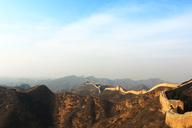 20171202-Gubeikou-to-Jinshanling-Great-Wall-East-(20)
