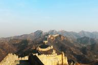 20171202-Gubeikou-to-Jinshanling-Great-Wall-East-(22)