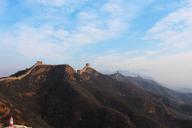 20171202-Gubeikou-to-Jinshanling-Great-Wall-East-(25)