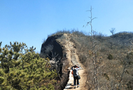 20180324-Gubeikou-Great-Wall-Loop-(02)
