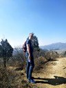 20180324-Gubeikou-Great-Wall-Loop-(04)