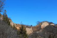 20180324-Gubeikou-Great-Wall-Loop-(07)