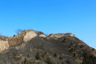 20180324-Gubeikou-Great-Wall-Loop-(08)