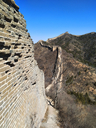 20180324-Gubeikou-Great-Wall-Loop-(09)