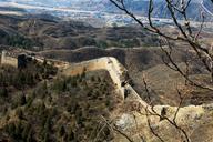 20180324-Gubeikou-Great-Wall-Loop-(17)