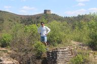 20180502-Gubeikou Great Wall Loop (32)