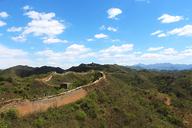 20180502-Gubeikou Great Wall Loop (41)