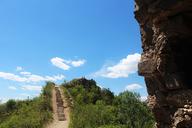 20180502-Gubeikou Great Wall Loop (42)