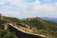 20180502-Gubeikou Great Wall Loop (44)