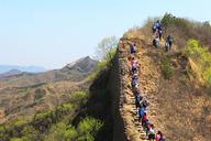 Gubeikou-Great-Wall-(05)