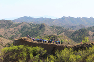 Gubeikou-Great-Wall-(07)