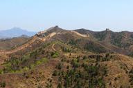 Gubeikou-Great-Wall-(08)