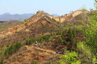 Gubeikou-Great-Wall-(13)