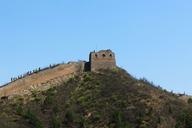 Gubeikou-Great-Wall-(15)