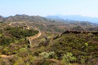 Gubeikou-Great-Wall-(17)