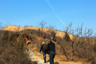 20171202-Gubeikou-to-Jinshanling-Great-Wall-East-(02)