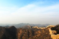 20171202-Gubeikou-to-Jinshanling-Great-Wall-East-(20)