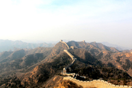 20171202-Gubeikou-to-Jinshanling-Great-Wall-East-(21)