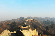 20171202-Gubeikou-to-Jinshanling-Great-Wall-East-(22)