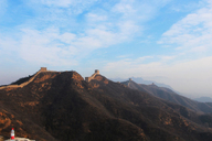 20171202-Gubeikou-to-Jinshanling-Great-Wall-East-(25)