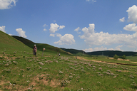 Hebei-Bashang-Grasslands-(38)
