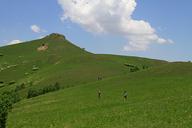 Hebei-Bashang-Grasslands-(40)