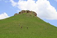Hebei-Bashang-Grasslands-(41)