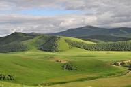Hebei-Bashang-Grasslands-(54)