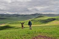 Hebei-Bashang-Grasslands-(55)