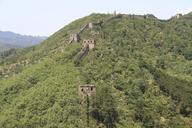 HuanghuachengGreatWall-(1)