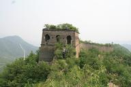 HuanghuachengGreatWall-(12)