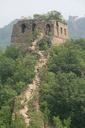 HuanghuachengGreatWall-(13)