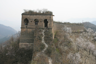 HuanghuachengGreatWall-(3)