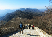20171104-Great-Wall-Nine-Eyes-Tower-(25)
