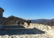 20171104-Great-Wall-Nine-Eyes-Tower-(28)