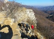 20171104-Great-Wall-Nine-Eyes-Tower-(32)