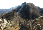 20171104-Great-Wall-Nine-Eyes-Tower-(33)
